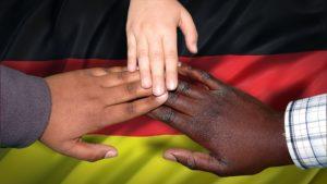 Der SPD-Politiker Thilo Sarrazin hat sich mehrfach kontrovers zum Thema Zuwanderung geäußert. Ein Grund, ihn aus der Partei auszuschließen?